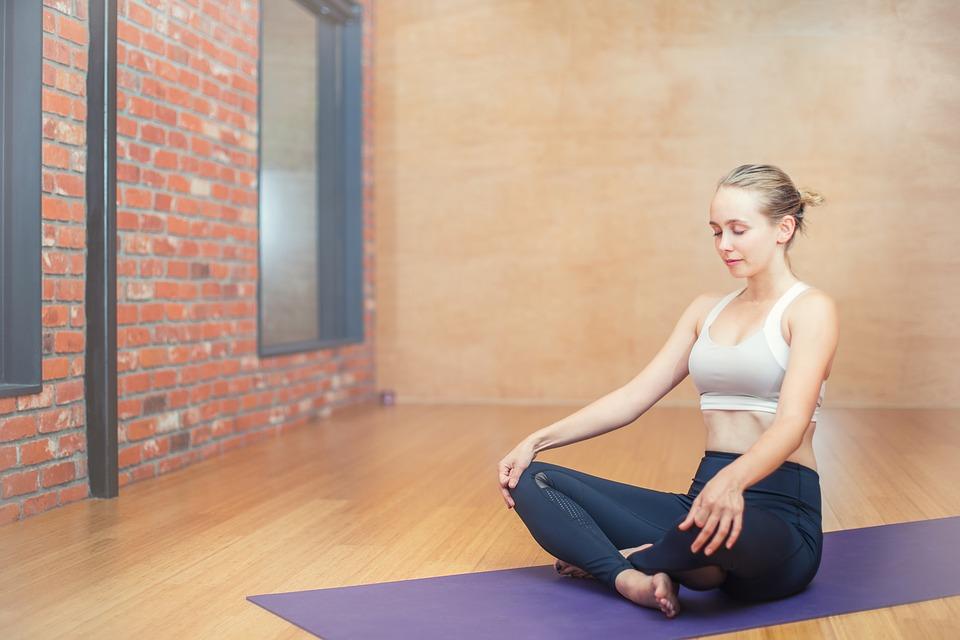 Yoga: comment débuter?