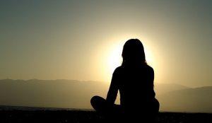 Parlons de la méditation guidée pleine conscience