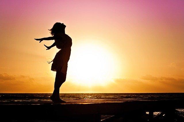 3 techniques de respiration consciente pour se sentir bien