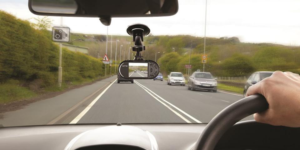 5 conseils pour choisir une bonne dashcam pour voiture