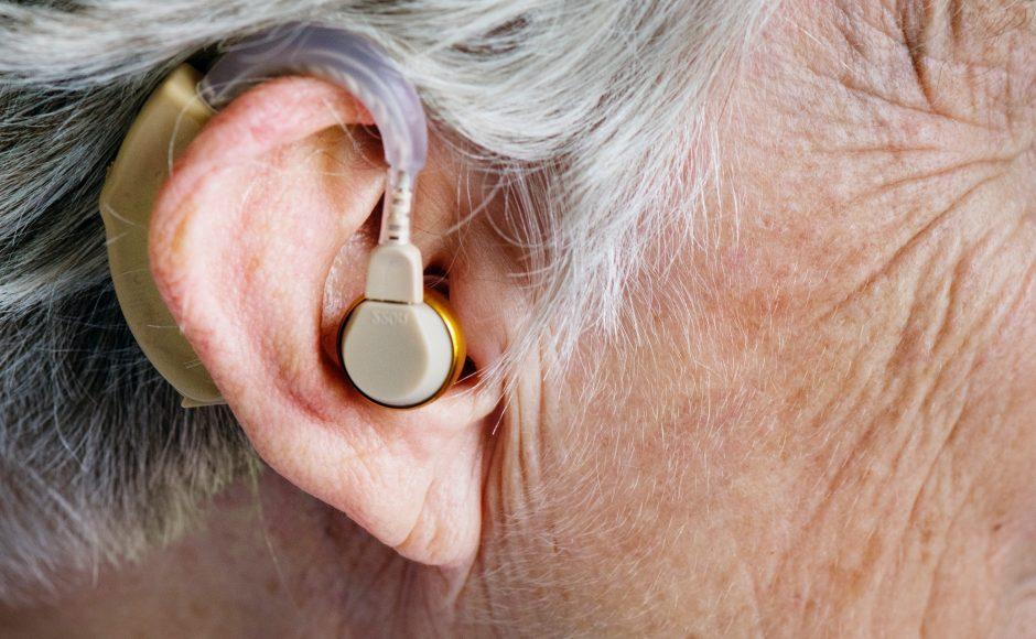 Restaurer une perte auditive, est-ce possible ?