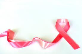 Comment faire un don pour la lutte contre le cancer ?